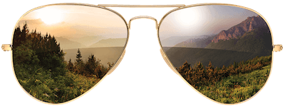 economic-summit-glasses-2021-sm